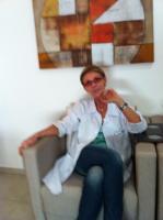 Lucia Mancini